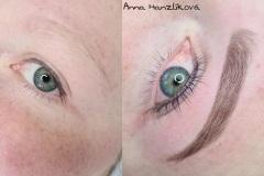 Henna kosmetika pardubice