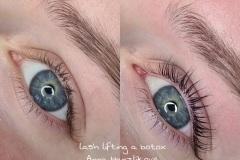 Lash-lifting-a-botox-10