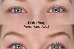 Lash-lifting-a-botox-12