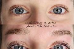 Lash-lifting-a-botox-13