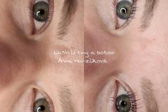Lash-lifting-a-botox-7
