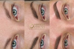 permanent-kosmetikapardubice