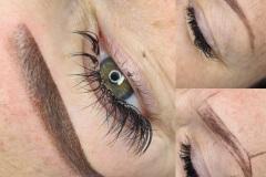 permanent-kosmetikapardubice1