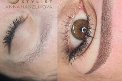 permanent-kosmetikapardubice2