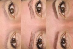 permanent-kosmetikapardubice3