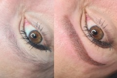 permanent-kosmetikapardubice4