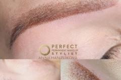 permanent-kosmetikapardubice5