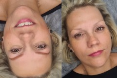 permanent-kosmetikapardubice6