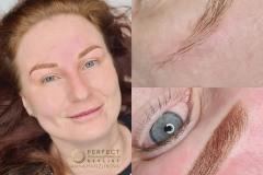 permanent-kosmetikapardubice7